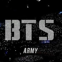 BTS♥️ARMY💜FOREVER