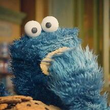CookieMonster\(•¤•)/