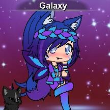 Galaxystar785