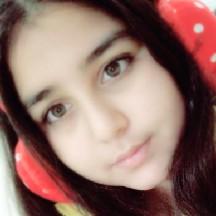 Asmi Sharma