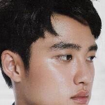 Kyungsoo's_Wifue