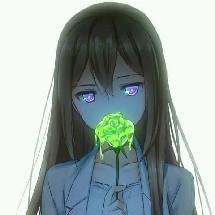 Kimihiro kimiko