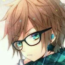 ~Anime_Lover~