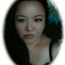 Kai Asianlady
