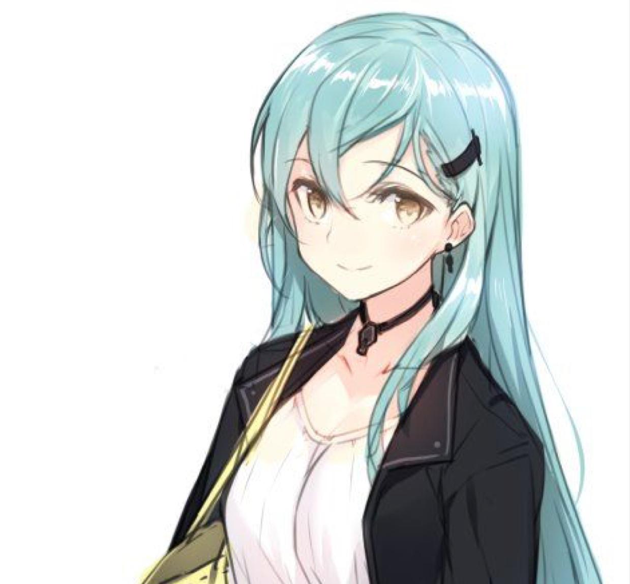 haru.shijuka102018