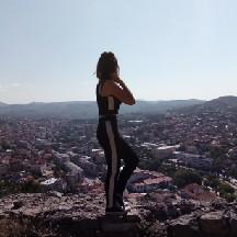 Anastasia_Rose