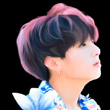 all_bout_jungkook