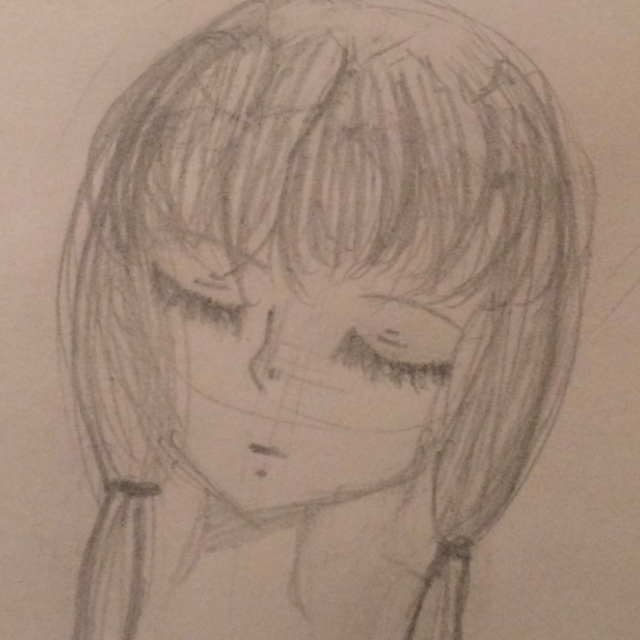 Yukina Yui