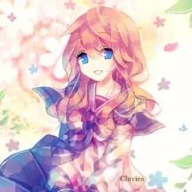 Anime_lover_19