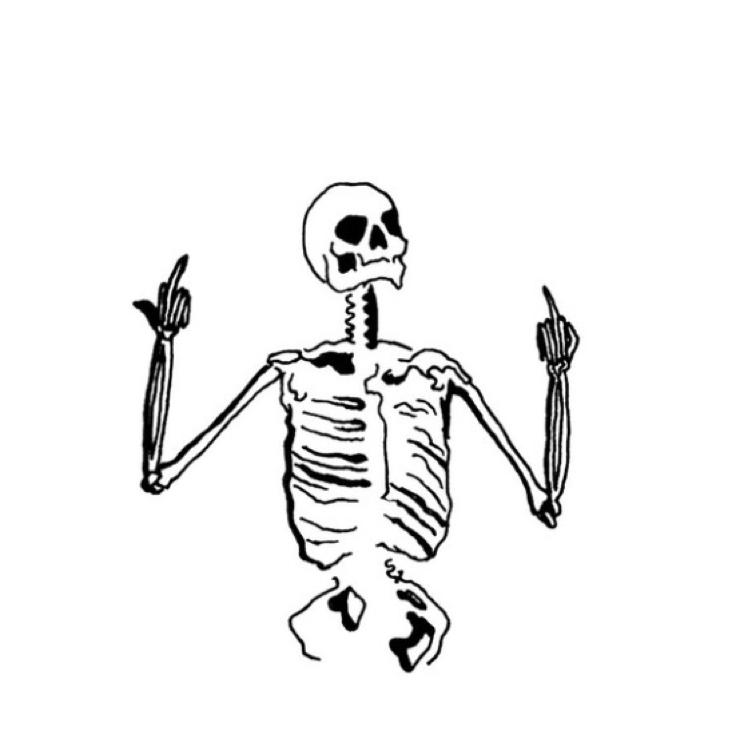 Skullady1172