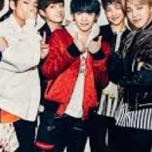 BTS~♡ my_kookie_