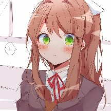 jUSt_MonIKA