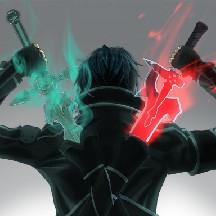 D Reaper