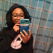 Zeria Hood