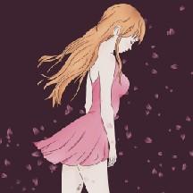 Zoe (ノ◕ヮ◕)ノ*:・゚✧