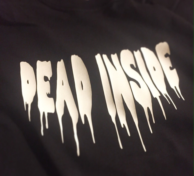 Dead-inside-69
