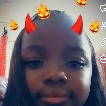 Caroline Ngomba1