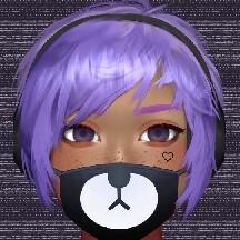 GirlThat'sAGamer2
