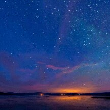 The_Starry_Nite