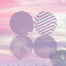 dissolvemode○_○