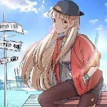 Yuri_Kim92