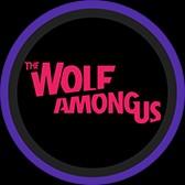 Werewolfie