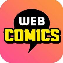 #1 Web Comics