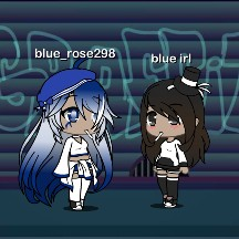 blue_rose298