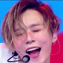 Edawn's Smile