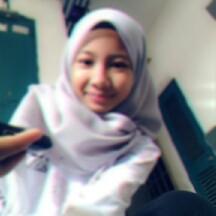 malay fan girl ^-^