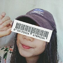 Ms. Creditability ♡