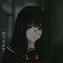 TaehyungieAlienV