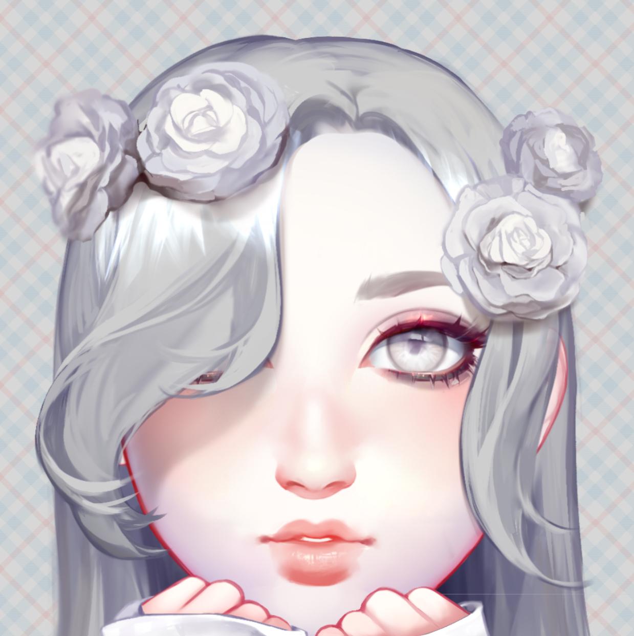 •~Mae-Chan~•