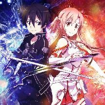 Anime lover😎