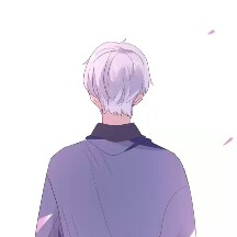 Otaku/K-pop Fangirl