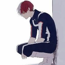 AnimePotato