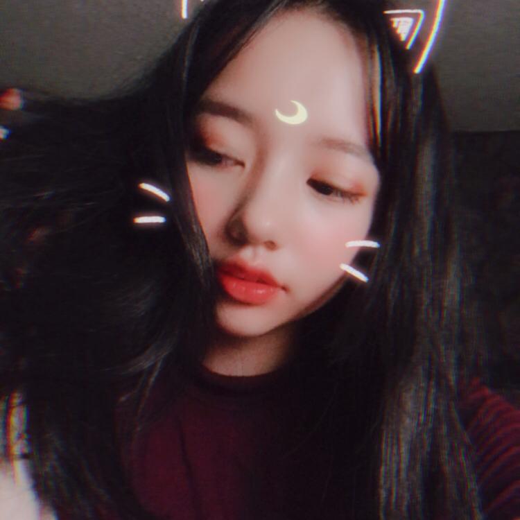 LENA_LENA