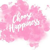 Happy Reader ♥