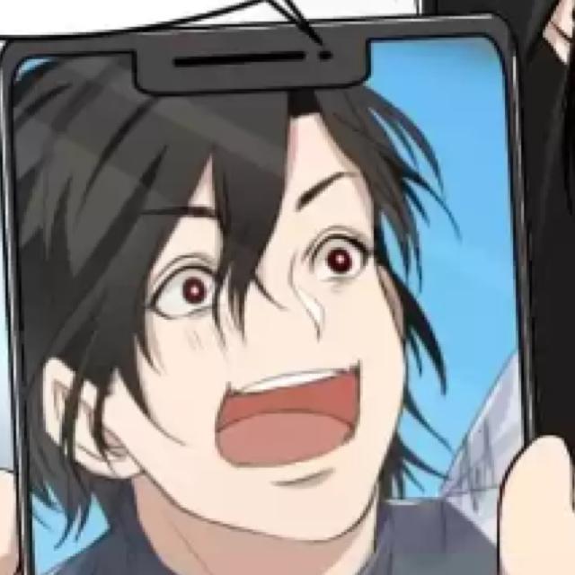 Your Teenage Fujoshi