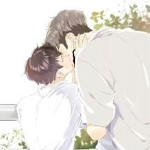 BL&GL Lover!!