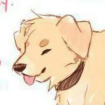 soft pup