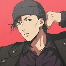 Love-You-Shuichi