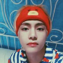 sips tae ♥