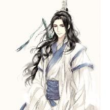 Jinnian