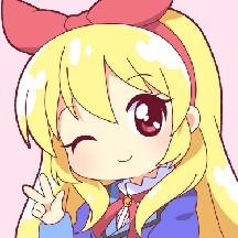 Kawaii Reni-desu