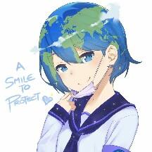 Earth chan ライブ🌎