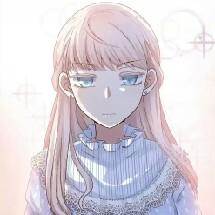 *CUTE*..*Alice*..😘
