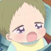 kotaro's here bishes