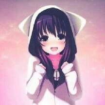Mizuki (^u^)