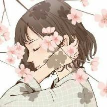 Sakura_Blossoms